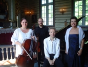 Grieg Trio  09  042