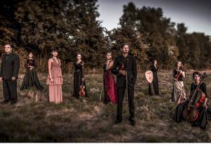 Il-Giardino-d_Amore-Baroque-Orchestra