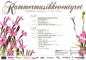 Kammermusikkeventyret-plakat-web