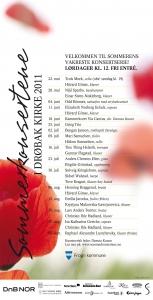 Program-Sommerkonsertene-2011