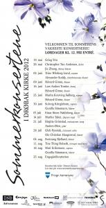 Program-Sommerkonsertene-2012